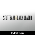 Stuttgart DailyLeader eEdition