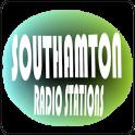 Southamton Radio Stations