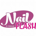 Nagelstudio Nailflash