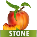 Stone Diet Renal Gall Bladder Kidney Gallbladder