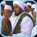 Lagu Sholawat Habib Syech Mp3