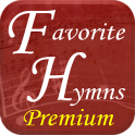 Favorite Hymns & Hymnals Premium