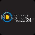 Non Stop Fitness Serbia