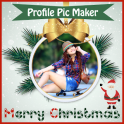 Christmas DP Maker
