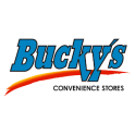Bucky's Convenience Stores App