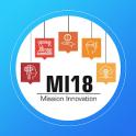 mConnect - MI18
