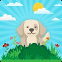 Puppy Perfect Pro