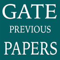 GATE Previous Papers Free