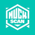 MuchScan