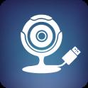 Webeecam