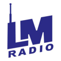 LM Radio