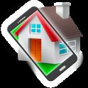 HouseBot Remote