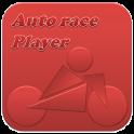 AUTO RACE Player