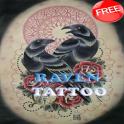 Cuervo Tatuaje