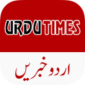 UrduTimes