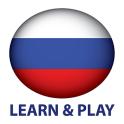 Aprender jugando. Ruso free