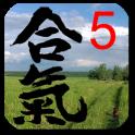 Aikido Test 5 kyu