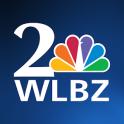 WLBZ 2 Bangor, Maine News