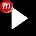 music.jp無料のカラオケ歌詞ハイレゾ対応音楽プレイヤー