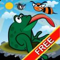 개구리의 이야기 무료
