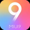 Mi 9 Launcher free