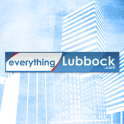 EverythingLubbock