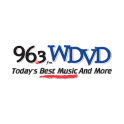 96.3 WDVD