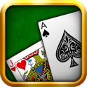 Solitaire FreeCell Gratuit