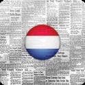 Netherland News (Kranten)