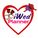 iwedplanner -wedding planning