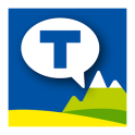 TABACCOmapp
