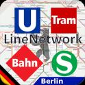 LineNetwork Berlin 2020