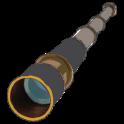 작은 망원경