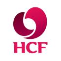 HCF My Membership