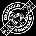 Dessauer Boxnacht