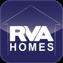 RVA Homes