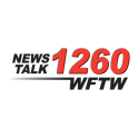 Newstalk 1260 WFTW