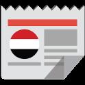 Yemen News   Newspapers