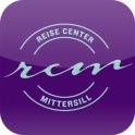 RCM Reise Center Mittersill