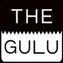 THE GULU