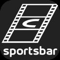 Cinetech Sportsbar Gronau