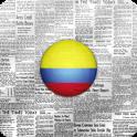 Colombia News (Noticias)