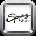 Sporting-Emden