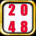 2048 글로벌 도전