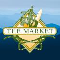 The Market App