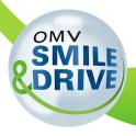 OMV Smile & Drive