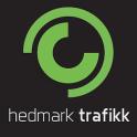 Hedmark Trafikk Billett