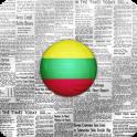 Lithuania News (Naujienos)