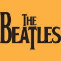 Beatles Chords