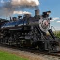 Скорость Train Simulator 3D
